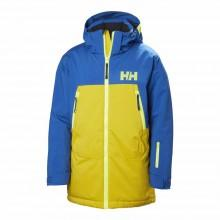Helly hansen Sector