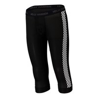 Helly hansen Lifa 3/4 Boot Top Pants