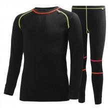 Helly hansen Warm Set 2