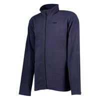 Helly hansen Daybreaker Fleece