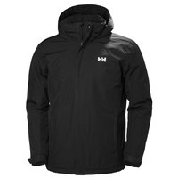 Helly hansen Dubliner Insulated
