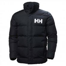Helly hansen Down