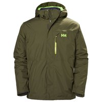 Helly hansen Squamish Cis
