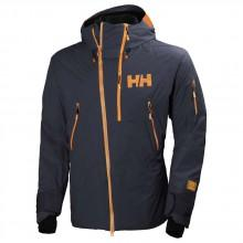 Helly hansen Backbowl