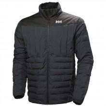 Helly hansen Ranver Quilted
