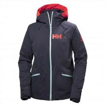 Helly hansen Glory