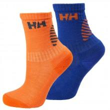 Helly hansen Lifa Merino 2-Pack Sock
