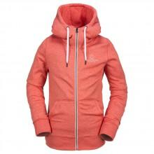 Volcom Cascara Fleece
