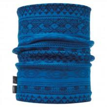 buff---reversible-polar-neckwarmer