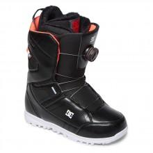 Dc shoes Search Boax