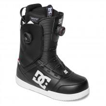 Dc shoes Control Boax