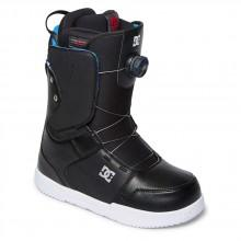 Dc shoes Scout Boax