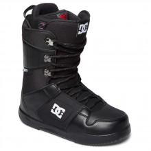 Dc shoes Phase