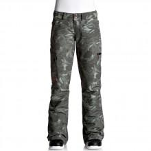 Dc shoes Recruit Pants