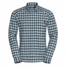 Odlo Burnaby Shirt L/S