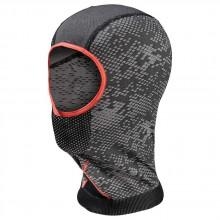 Odlo Blackcomb Face Mask