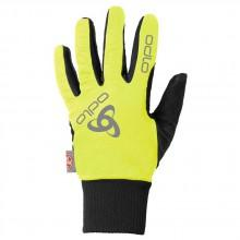 Odlo Classic Warm XC Windstopper Gloves