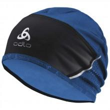 Odlo Windstopper Reflective Hat