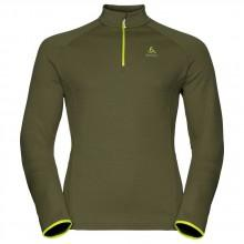 Odlo Inyo Midlayer 1/2 Zip