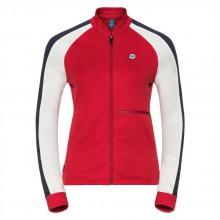 Odlo Berit Midlayer Full Zip