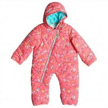 Roxy Rose Suit I