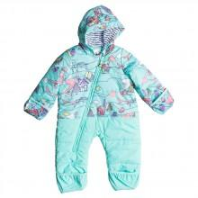 Roxy Rose Suit Littl I