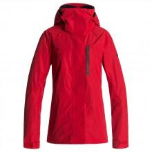 Roxy Wilder 2L Goretex