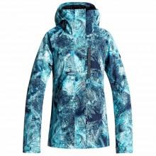 Roxy Wilder Printed 2L Goretex
