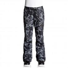 Roxy Rifter Printed Pants