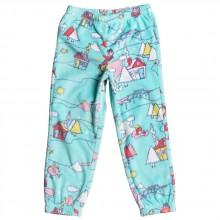Roxy Cascade Pants Teenie