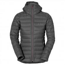 VAUDE Kabru Hooded II