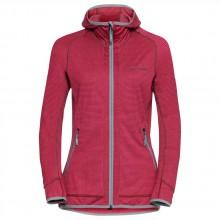 VAUDE Back Bowl Fleece