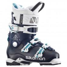 Salomon QST Access 80 Woman