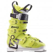 Salomon X Max Race 130