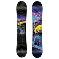 Salomon snowboard Wonder