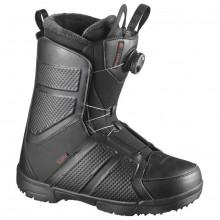 Salomon snowboard Faction Boa