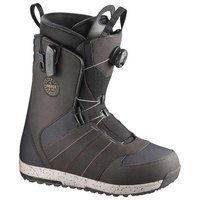 Salomon snowboard Launch Boa SJ