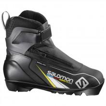 Salomon Combi Prolink Jr