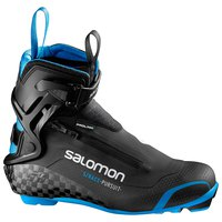 Salomon S Race Pursuit Prolink