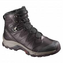 Salomon Quest Winter Goretex