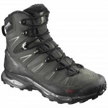 Salomon X Ultra Winter CSWaterproof