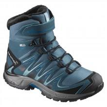 Salomon XA Pro 3D Winter TS CSWP Junior