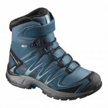 Salomon XA Pro 3D Winter TS CSWP Kids