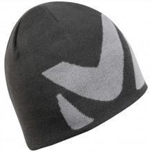 0e2cdb6005f95 Millet Tyak Beanie Black buy and offers on Snowinn