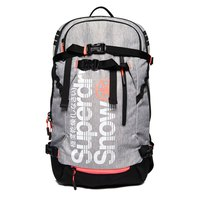 Superdry Ultimate Snow Service Pack 10L