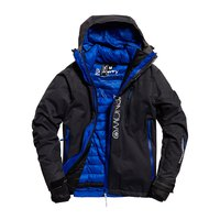 Superdry Super Multi Jacket