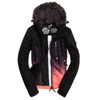 Superdry Glacier Jacket