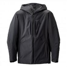 Black diamond Mission Down Parka