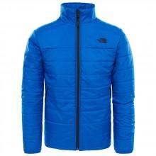 The north face Bombay