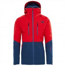 The north face Anonym